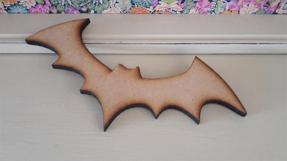 30cm Bat