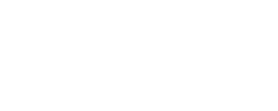 Decopatch Kits by Crocodile Creations