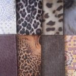 Decopatch Paper - Animal Mix Up