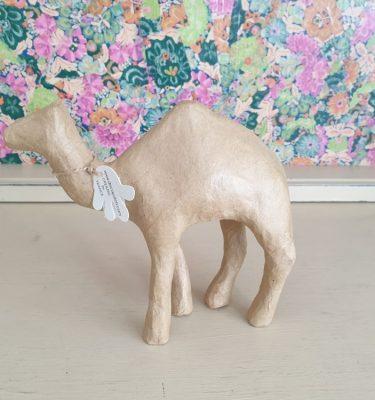 Decopatch 3D Camel (SA167o)
